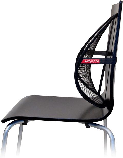 Bürostühle Test mit nett design für ihr haus design ideen